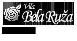 Vila Bela Ruža
